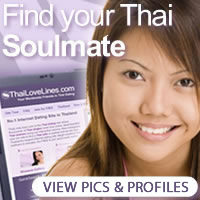 Find your Thai partner on line