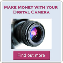 Make money with your digital camera.