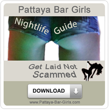 Pattaya bar girls nightlife guide download.